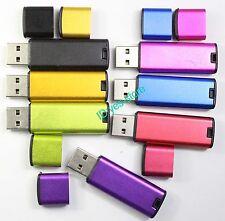 USB2.0 Flash Memory Pendrive 1GB 30PCS per lot Thumb Stick Storage Drive