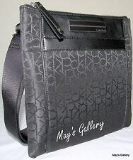 Calvin Klein Wallet  Hand Bag Handbag Purse Shoulder Tote Bag Crossbody  CK NWT