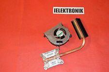♥✿♥ CPU FAN ventilateur hp probook 4540s sunon magnétique mf60120v1 dc5v 0.40a