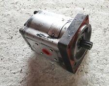 Deutz Agrotron 106,110 Case CS150 Hydraulikpumpe A36.0L33160
