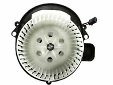 For 2014-2018 BMW 328d xDrive Blower Motor 92924QV 2015 2016 2017