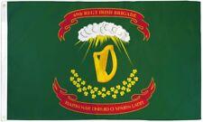 Irish Brigade Flag 3x5 ft 69th Regiment Infantry Civil War New York