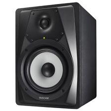 TASCAM VL-S5 cassa speaker diffusore bi-amplificato attivo altra qualità