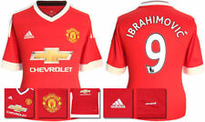 19d88193a8a Manchester United Memorabilia Football Shirts for sale