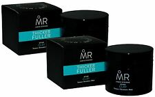 Pack of 2 Mr. Jamie Stevens Matt, Structure and Texture Style Clay 50g