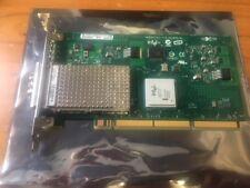 Intel Pro / 10Gbe SR PCI-X Fiber Server Adapter PXLA8591SR