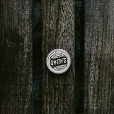Smith's All Natural Leather Balm (Fiebing's Alternative)