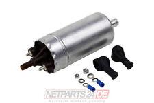 surtidor de gasolina la bomba combustible eléctrico VW OPEL PEUGEOT RENAULT BMW