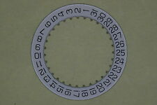 Eta Valjoux 7750 7758 7760 Part 2557/1  Indicateur de quantième Date indicator