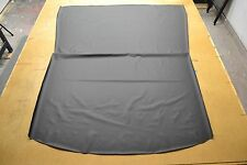 1977 77 1978 78 FORD MUSTANG II T-TOP HEADLINER USA MADE TOP QUALITY