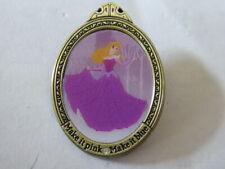 Disney Trading Pins 140639 LOUNGEFLY Sleeping Beauty Aurora Dress Lenticular