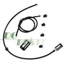Fuel Line Grommet Kit for ECHO 13200707530 13211504920 13200704920 4126 358 7700