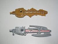 Lego ® Epée Lumineuse Bionicle Choose Model