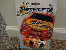 1/43 RICKY RUDD #10 TIDE Racing 1998 Give Kids the World race car