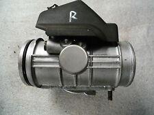 Válvula Mariposa Inyector DERECHO BING 45/114 BMW R 1100 259