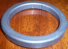 Filterholder Gasket – GRP Seal  8.5 mm long life version