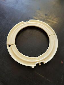 Walterscheid Anello di Scorrimento  W2480/P480,per Albero Motore,Cardanico