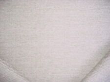 4-1/4Y Brunschwig & Fils BF10685 Esker Oatmeal Ethnic Weave Upholstery Fabric