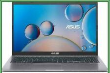ASUS D515DA-EJ477T 15.6 inch (512 GB, AMD Ryzen 5, 8 GB) Notebook/Laptop - Grey - D515DA-EJ477T