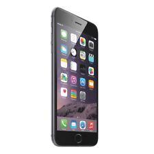 Apple iPhone 6 Plus 16GB Grey IOS Smartphone Handy ohne Vertrag WLAN LTE Kamera