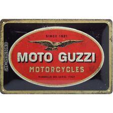 2001 Moto Guzzi California Jackal Hinter Achsantrieb 022285
