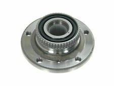For 1996-2002 BMW Z3 Wheel Hub Assembly Front Timken 71296XH 1999 1997 1998 2000