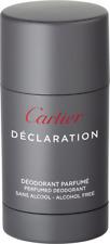 Cartier Déclaration Déodorant Stick 75 ml