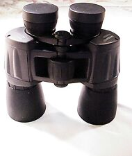 Vanguard 20 x50 Wide Binoculars NEW boxed Case,caps,warranty
