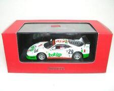 Ixo 1/43 Scale Fer010 Ferrari F40 #29 le Mans 1994