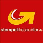Stempeldiscounter.de