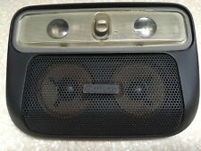 Honda JDM civic eg ek eg9 eg6 ek4 ek9 jdm gathers tweeter speaker HONDA ACCESS