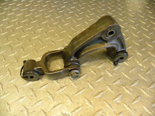 CR250 HONDA 1981 ** CR 250R 81 SHOCK ARM LINKAGE SWINGARM SWING