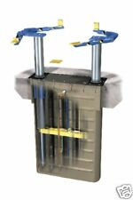 Rotary SL210 10,000lb Inground Hoist. Free Shipping!! Call for our best price!
