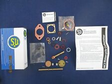 TRIUMPH THUNDERBIRD ARIEL SQUARE 4 MC2 SU CARB SERVICE KIT
