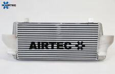 AIRTEC RENAULT MEGANE 3 RS 250 e 265 60mm Core INTERCOOLER aggiornamento