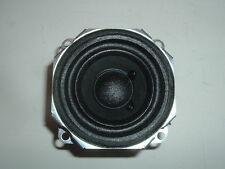 "Polk Audio RD4004 2.5"" Tweeter Speaker Driver with Capacitor for Soundbar"