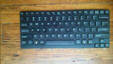 SONY VAIO PCG-5L1L PCG-5L2L PCG-5L3L PCG-5G1L PCG-5G2L PCG-5G3L LAPTOP KEYBOARD