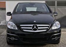 Mercedes Benz B Klasse C180 Bj 2011