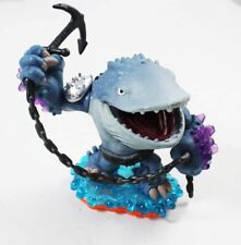SKYLANDERS Thumpback Character Toy Figure ONLY *Pre-Owned* PS3 PS4 XBOX WII DS