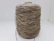 Wolle Stricken&Handstricken|Bouclè Bändchengarn effekt 85%BW farbverlauf |bb16