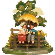 Hubrig Figur Jahreszeit - Sommer, 304h4002
