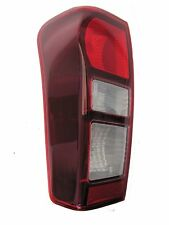 *NEW* TAIL LIGHT LAMP for ISUZU D-MAX D MAX DMAX 6/2012-1/2017 LEFT SIDE NON-LED