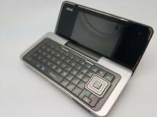 VGC Rare ASUS Asus M930 - Black (Unlocked Including 3) Smartphone