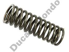 Oil pressure bypass spring regulator Ducati 748 851 888 916 996 Monster SS ST2