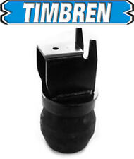 Timbren FRTT1502D Severe Service Rear 2004-2015 Ford F150 2/4WD 2004-2008 2WD