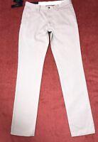 "Ralph Lauren Slim Fit Chino Pant Trouser Classic Stone  33"" 34"" 36"" 38"" 40"" 42"""