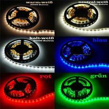 LED tiras strip 12v, ip68 (hermético), 60led/m, 5m