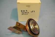FIAMM 24V HORN with Mount P/N: CH2144  P/N: 44572 P/N: 7313022