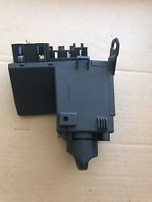 2006 CHRYSLER CROSSFIRE CP #12 HEADLIGHT LAMP CONTROL SWITCH WITH FUSE BOX OEM
