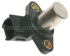 Camshaft Position Sensor for Lexus Toyota BWD CSS1548 - Ships Fast!